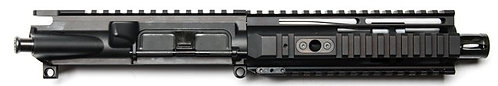 "8.5"" 300 AAC Blackout Hera Upper Receiver"