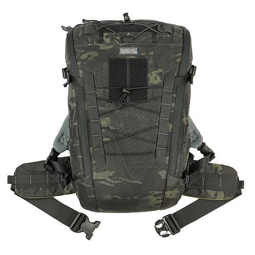 Vanquest- Ibex 30 Backpack 5 Colors