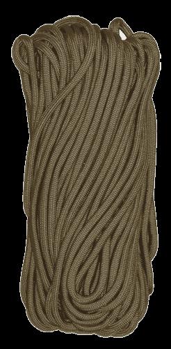 550 Cord OD Green