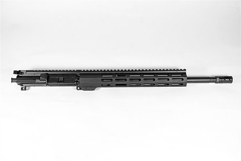 "16"" AAC 300BO Complete Upper Mlok"