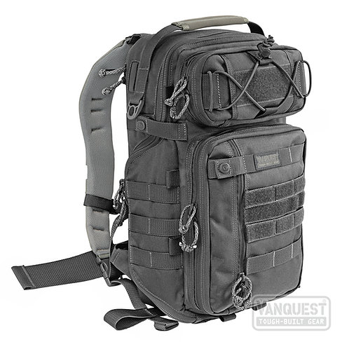 Vanquest - Trident 20 Backpack