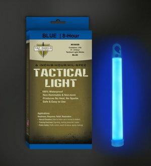 Tactical Light Blue