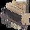 Thumbnail: Magpul Carbine MOE Kit-multiple color options