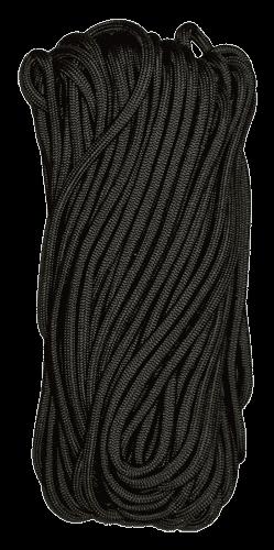 550 Cord Black