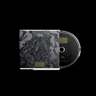 Labirinto - Divino Afflante Spiritu CD