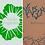 Thumbnail: Nadja - Dagdrom + Bodycage (2 CDs)