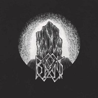 Basalt - O Coração Negro da Terra