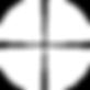 Methodist Logo White.png