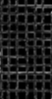 rrrrrhanddrawn-grid-01_shop_preview.png