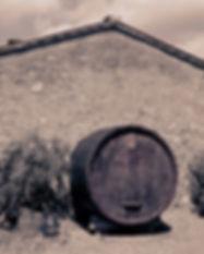파토리아 산 도나토.jpg