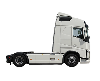 White%20Truck_edited.png