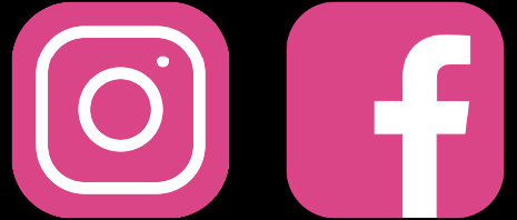 Instagram and Facebook Logo.png