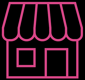 Retailer Icon.png
