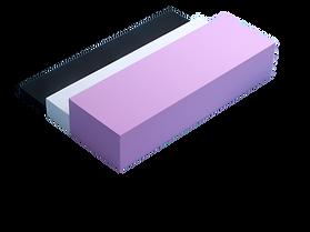 Consumer Sample Box