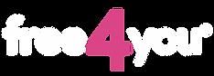 Free4you Logo