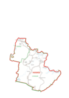 Hughes Map