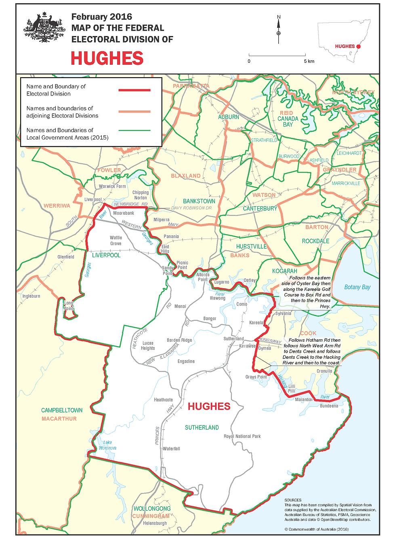 Hughes Map 002