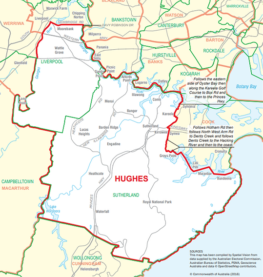 New hughes map.png