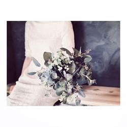 Collaboration Bouquet