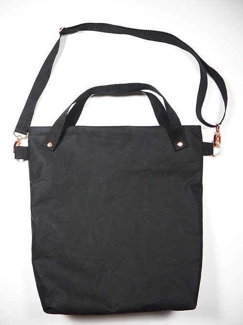 Favorit Bag Black