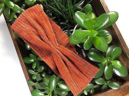 Haarband Terralight Stripes