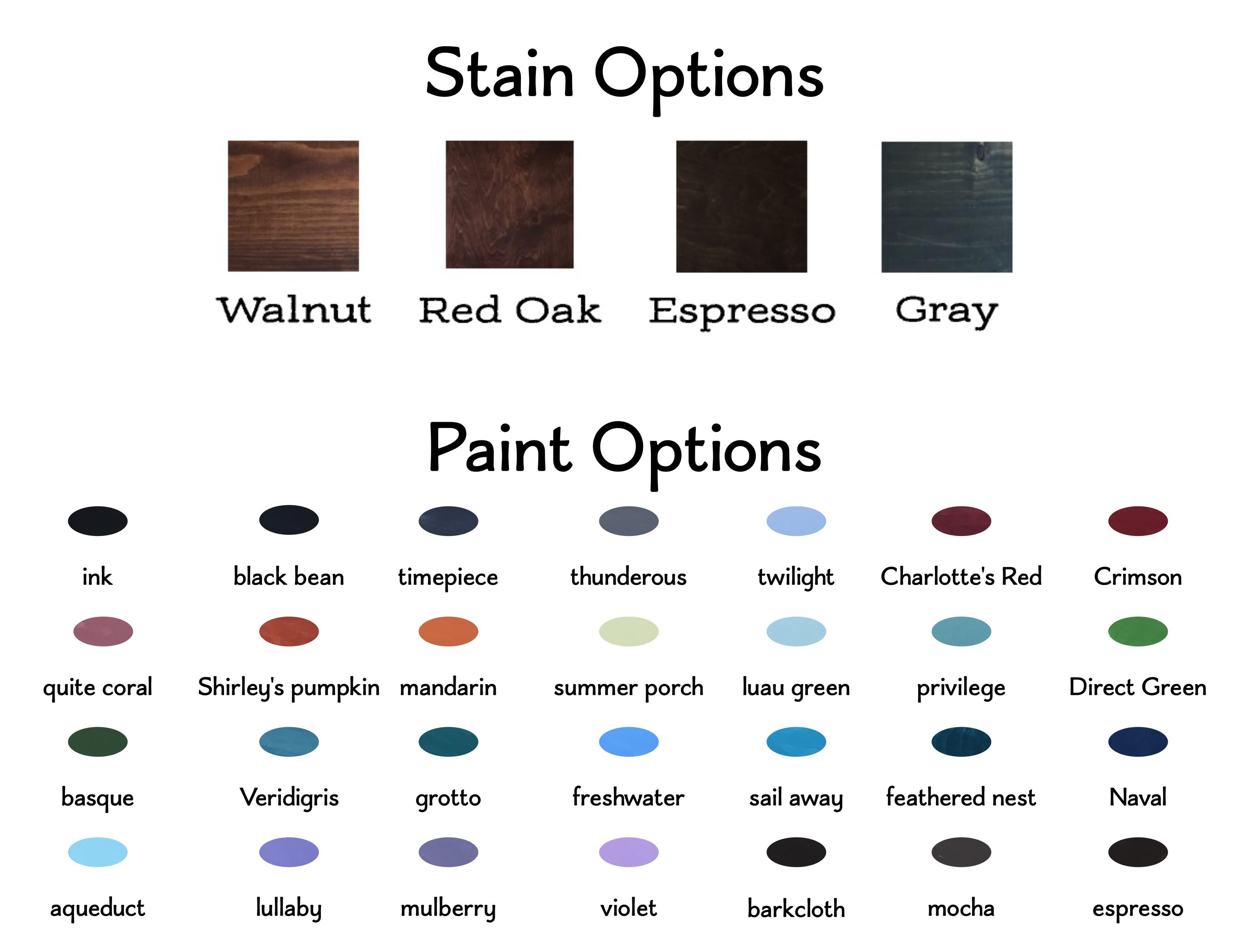 paintstain