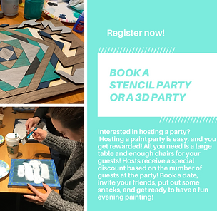 Book a stencil party or a 3d party.png