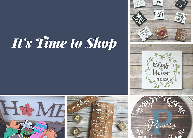 It's Time to Shop (4).png