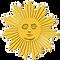 sunday_morning_logo21.png