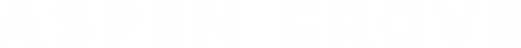 AG Logo horizontal No Mark_Wht copy.png