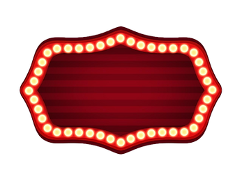 top-lights-border-clipart-marquee-drawin