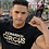 Thumbnail: Adult - Venardos Circus Cotton T-Shirt