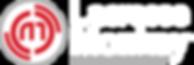 logo-lacrossemonkey.png