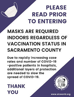 FINAL 07.28.21 SLC Facemask Policy.jpg