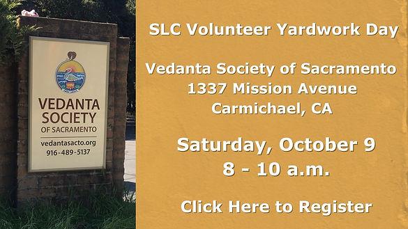 10.09.21 SLC Volunteer Yardwork Vedanta_KR.jpg