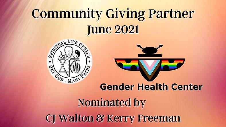 June 2021 Community Giving Partner_dp.jp