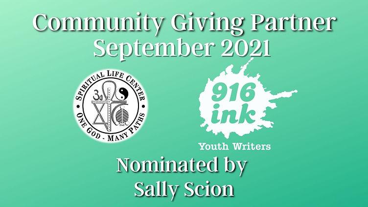 September 2021 Community Giving Partner_dp (1).jpg