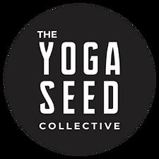 ysc-logo-large.png