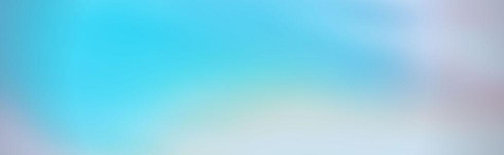 07.25.21 Website Banner_im.jpg