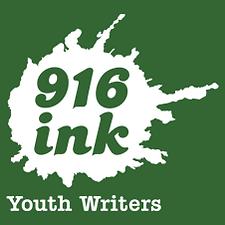 916ink logo.png