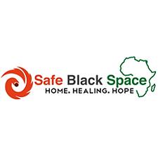 SafeBlackSpace_logo.png