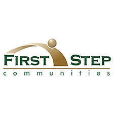 First Step Logo _cropped.png