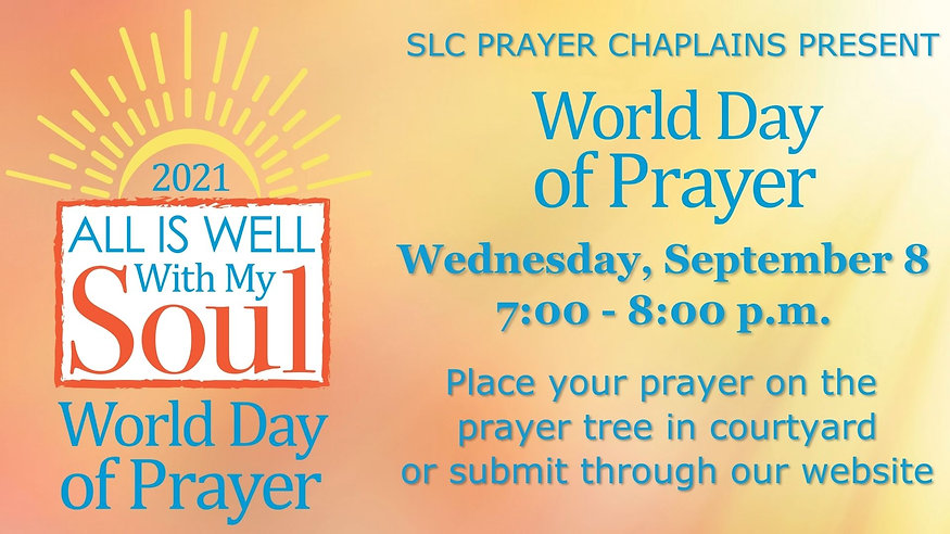 World Day of Prayer '21 FINAL_dp_pm_im_EL.jpg