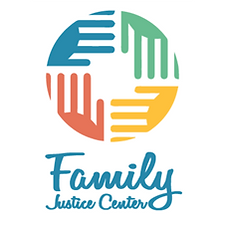 Family Justice Center.png