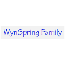 WynspringFamily.PNG