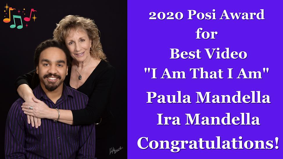 Congratulations! Posi.png