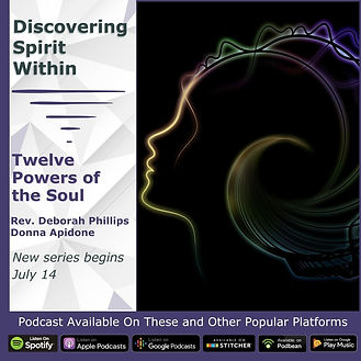 06.28.21_Twelve Powers of the Soul__Phillips_DSW_dp im.jpg