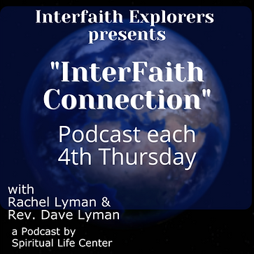 Interfaith Connection_dp.png