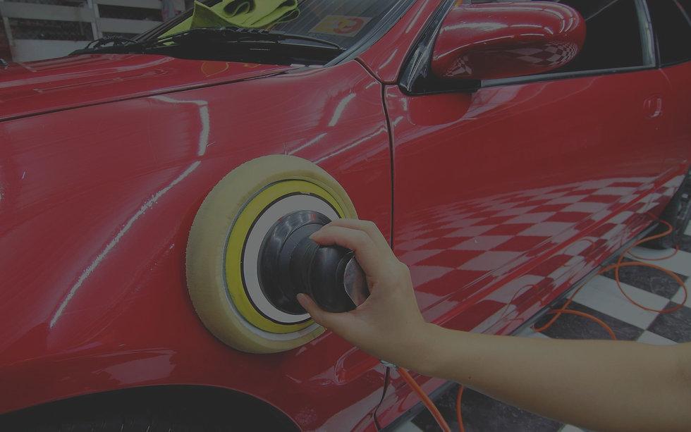polishing-auto-service-car-service-hand_