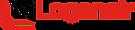 loganair-logo-header.png